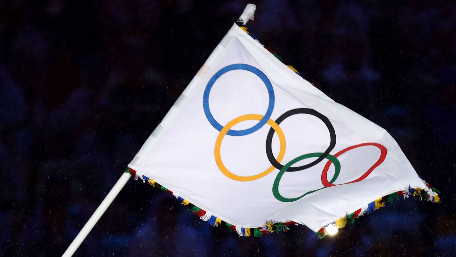 Olympics: LA may lose out to Paris, but get 2028 games instead
