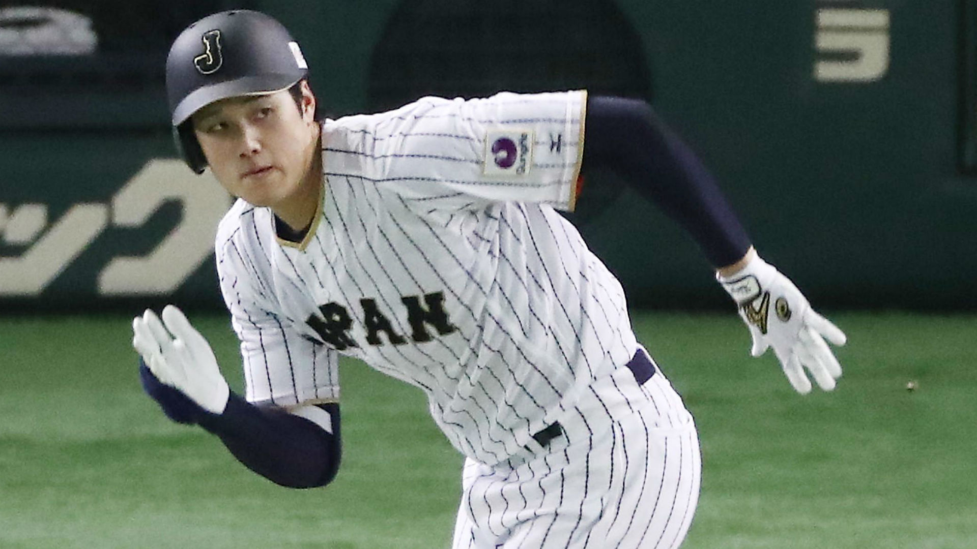 Dave Dombrowski Confirms Red Sox' Interest In Shohei Ohtani