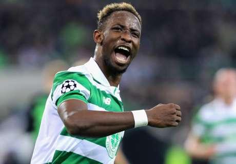 PSG-Celtic, Moussa Dembélé, un titi revanchard