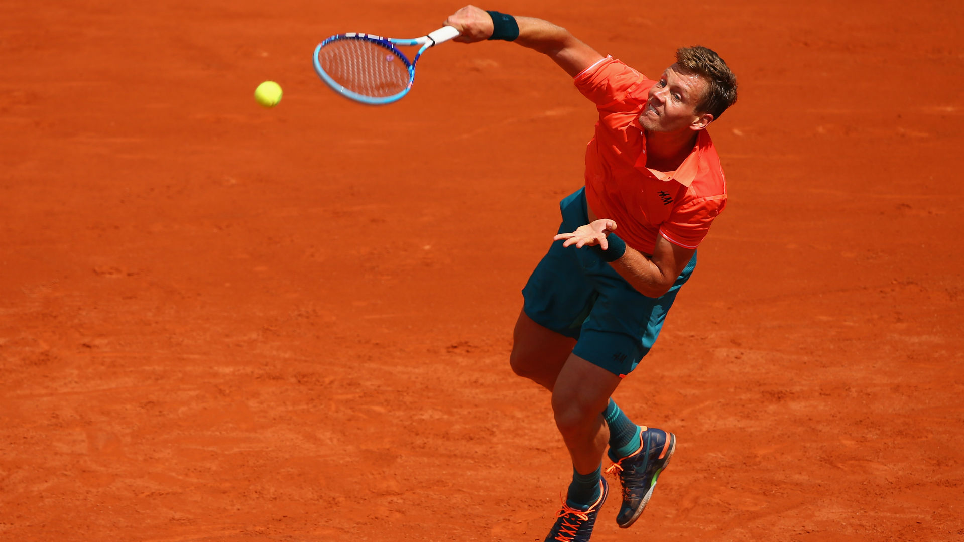 TomasBerdych-Cropped