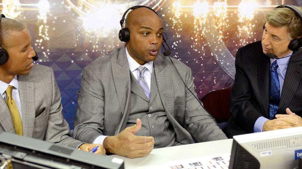 barkley-charles-41315-us-news-getty-FTR