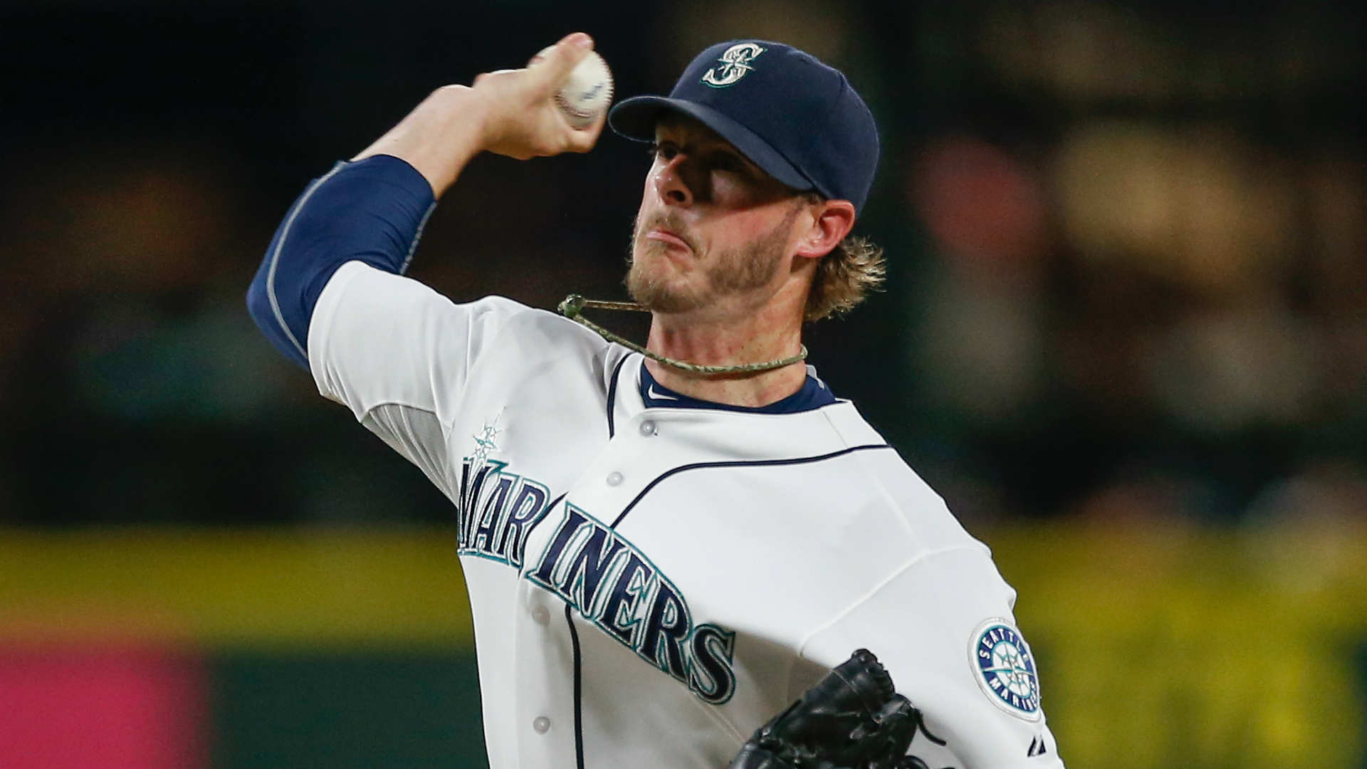 Mariners' minor leaguers rack up $683 Uber bill