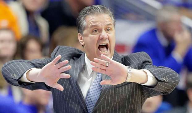 John-Calipari-021817-USNews-Getty-FTR