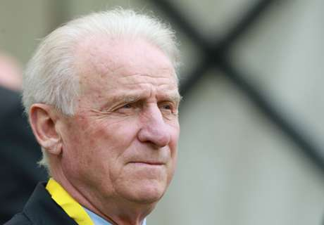 Trapattoni in for Ivory Coast job