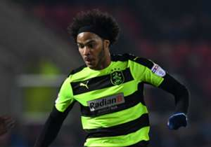 Huddersfield to win & BTTS now 11/2