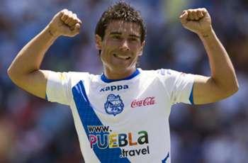 Copa Libertadores Review: Puebla, Cesar Vallejo held at home