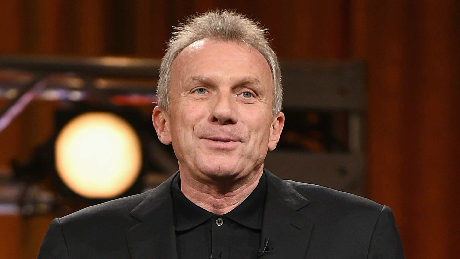 Joe Montana Makes Investment In Cannabis Company