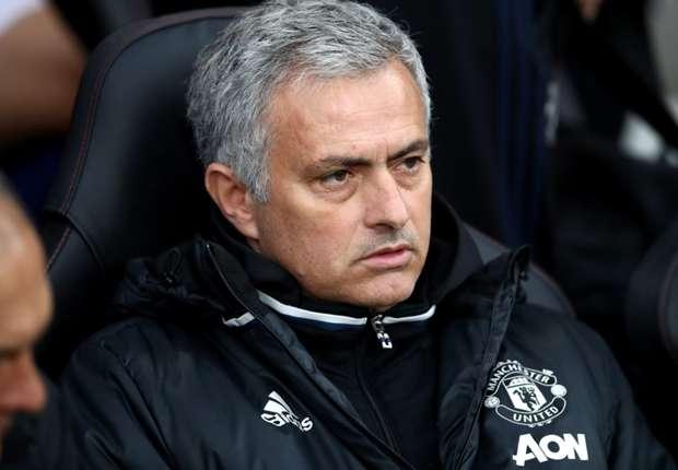 Image result for Mourinho: I hope Palace go soft on us