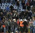 Slovan Bratislava & Sparta Prague fined