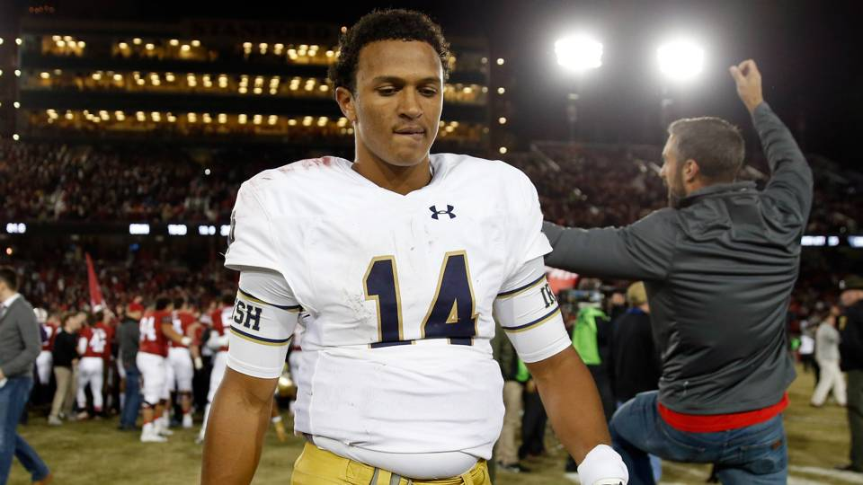deshone-kizer-12617-usnews-getty-FTR