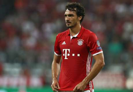 RB Leipzig Ancaman Serius Bayern