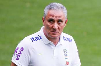 Pele impressed by Tite's ability to cope with Brazil's modern challenges