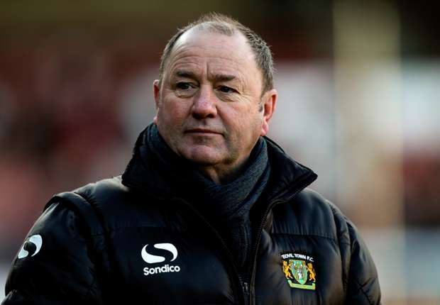 Football League Round-up: Yeovil relegation confirmed as Sheffield United leave it late