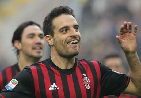 Bonaventura extends Milan deal