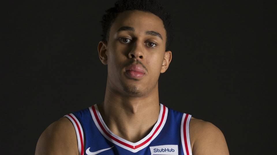 Zhaire-Smith-11102018-usnews-getty-ftr