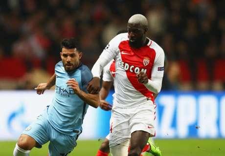 Chelsea target Bakayoko rules out PSG move