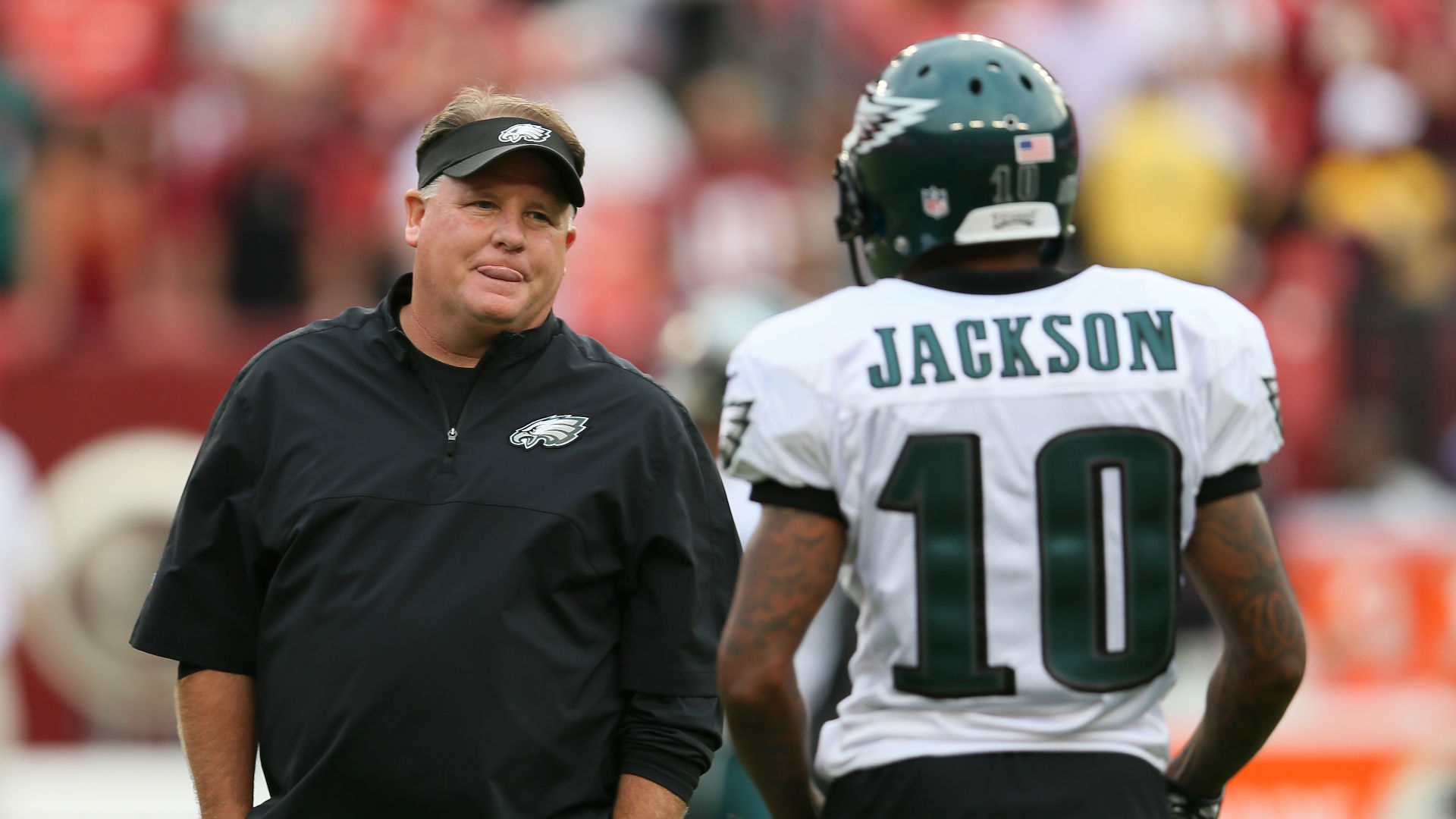 chip-kelly-djax-1816-usnews-getty-FTR