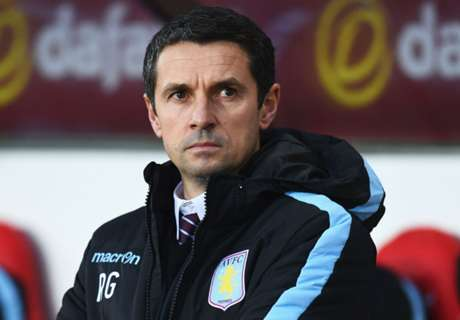 LIVE: Aston Villa v Norwich City