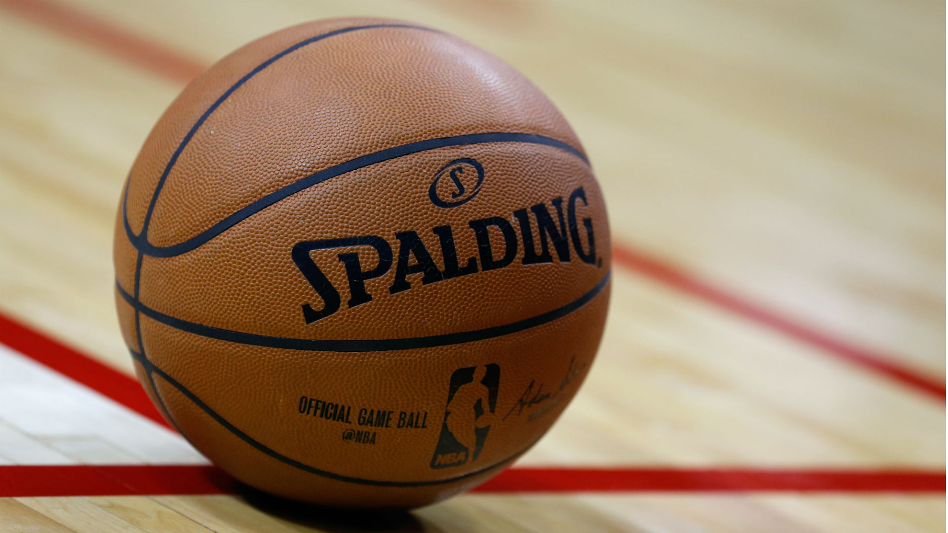 NBA-ball-04072015-US-News-Getty-FTR