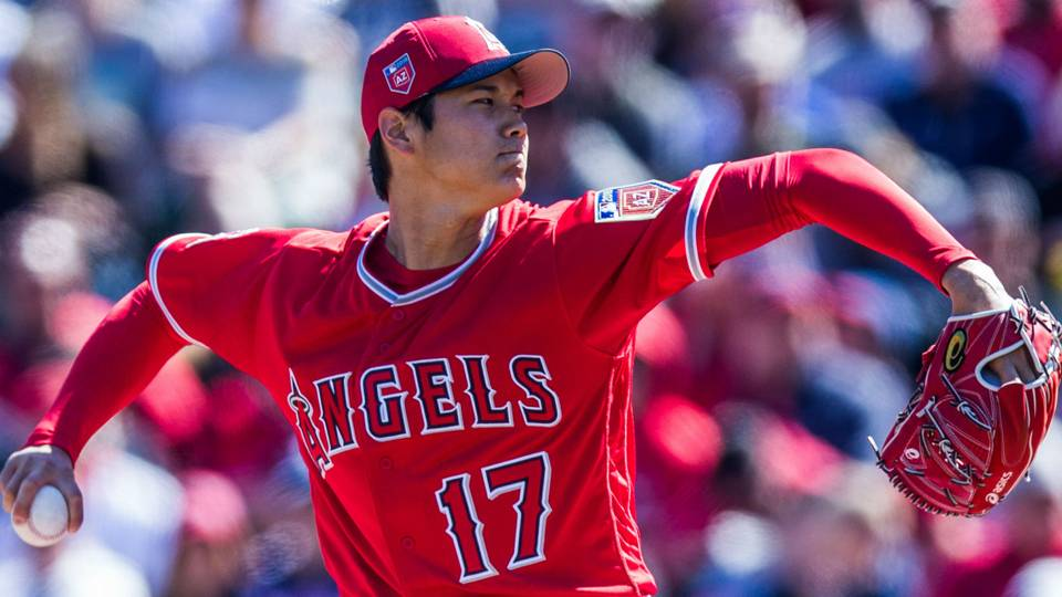 ohtani-shohei-031018-getty-ftr