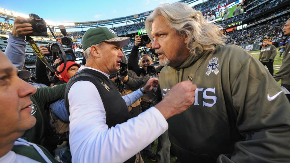 rob-rex-ryan-62215-us-news-getty-FTR
