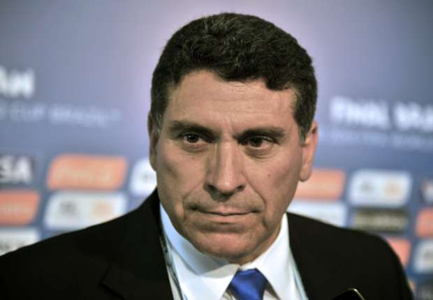 Honduras-Turkey Preview: Suarez's men kick off World Cup preparations