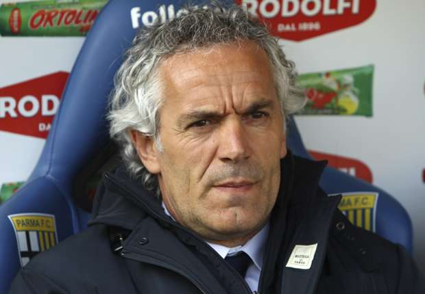 AC Milan-Parma Preview: Donadoni could come back to haunt former club