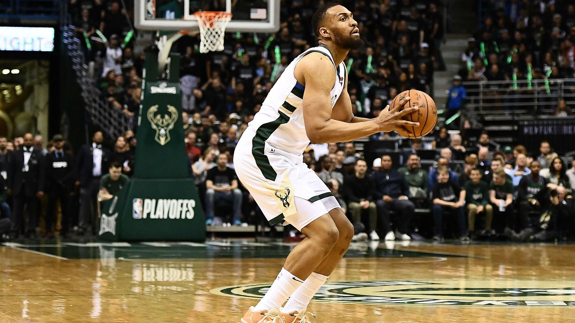 LeBron James to Lakers raises questions about LaVar Ball ... Jabari Parker Lebron James