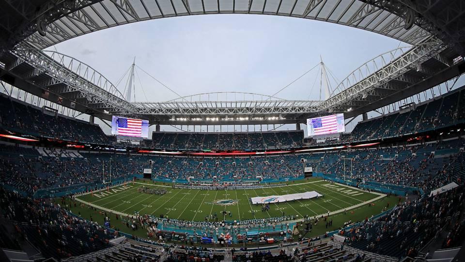 dolphins-stadium-10416-usnews-getty-FTR
