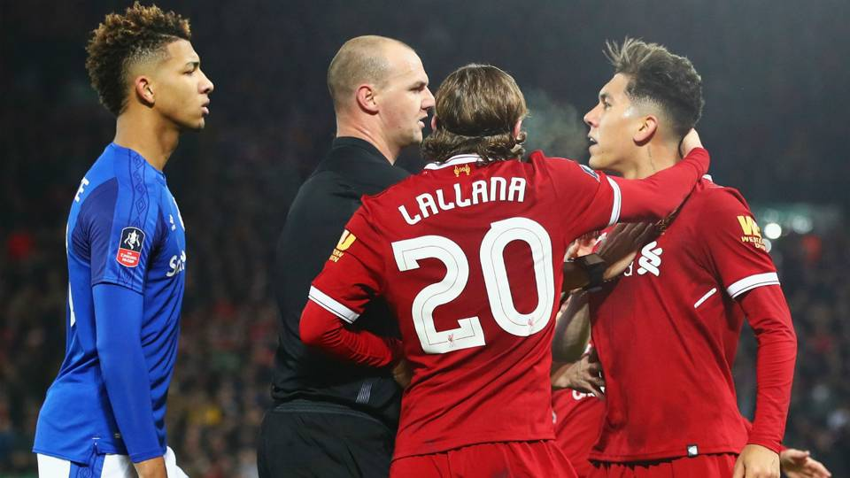 holgate-firmino-cropped