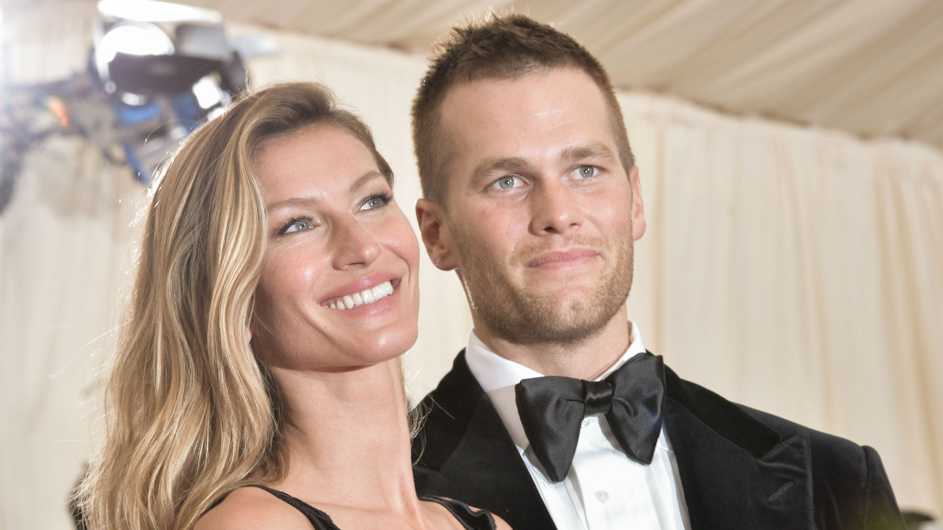 Brady-Tom-02242015-US-News-Getty-FTR