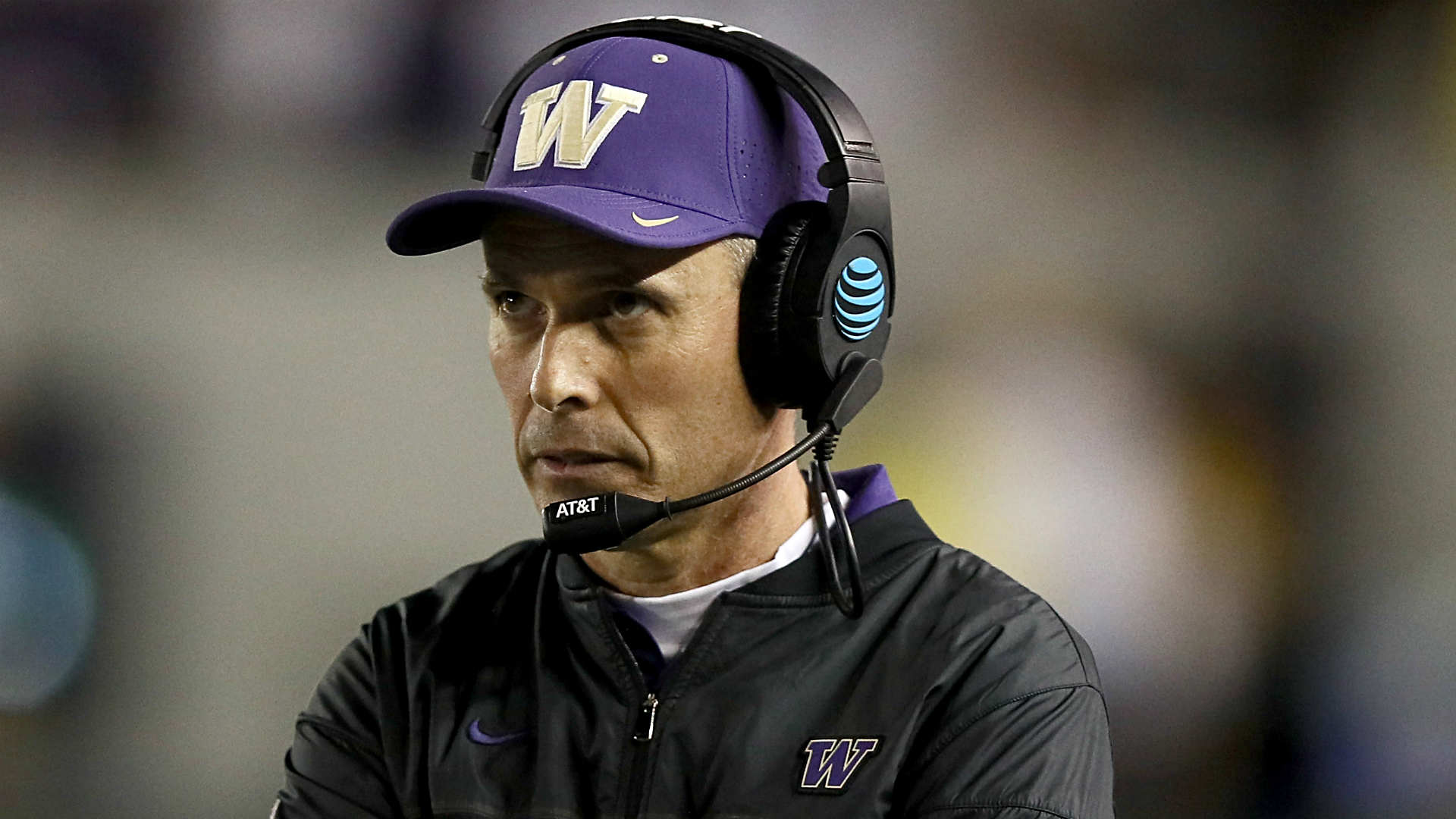 chris petersen - photo #30