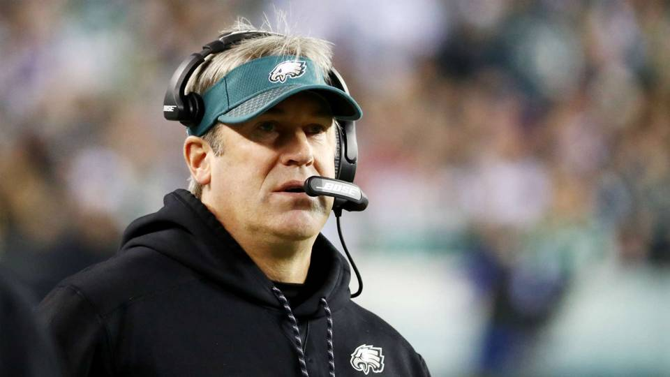 Doug-Pederson-012518-USNews-Getty-FTR
