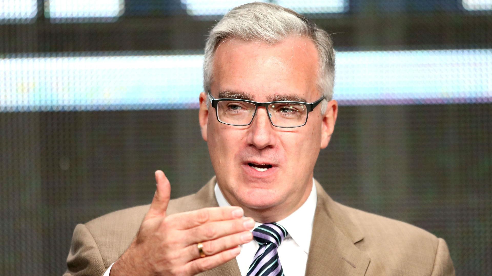 keith-olbermann-070815-getty-ftr-us.jpg