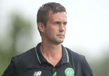 Preview: Celtic - Stjarnan