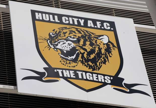 Fans keen to rebuild relationship with Hull City owners