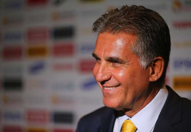 Iran-Angola Preview: Queiroz's men desperate to find their scoring boots