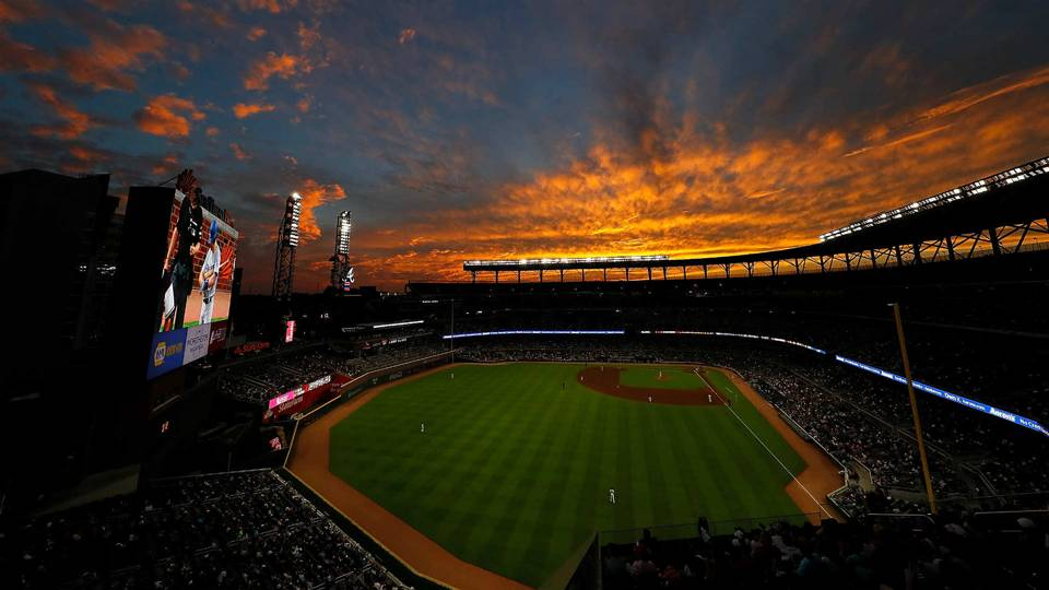 SunTrust-Park-090717-USNews-Getty-FTR