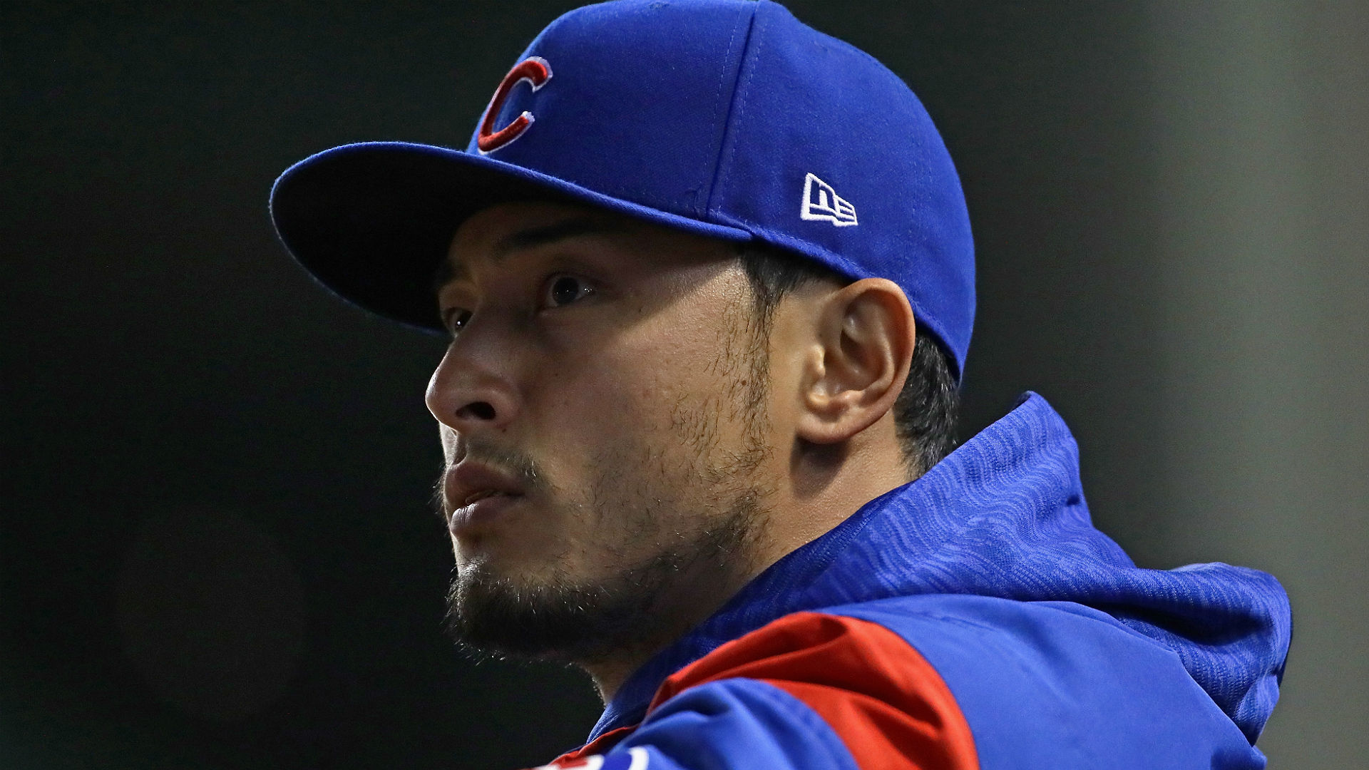 Yu Darvish injury update: Cubs pitcher has procedure on elbow; expected to be ready for spring training