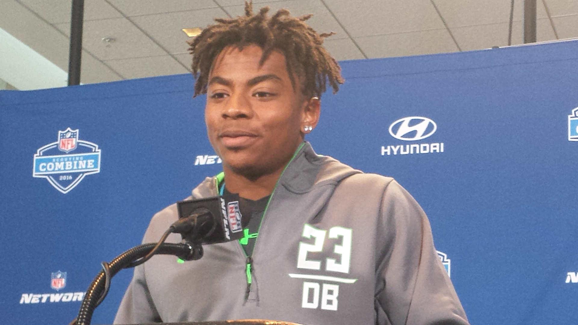 Quarterback class has plenty to prove before 2016 NFL draft
