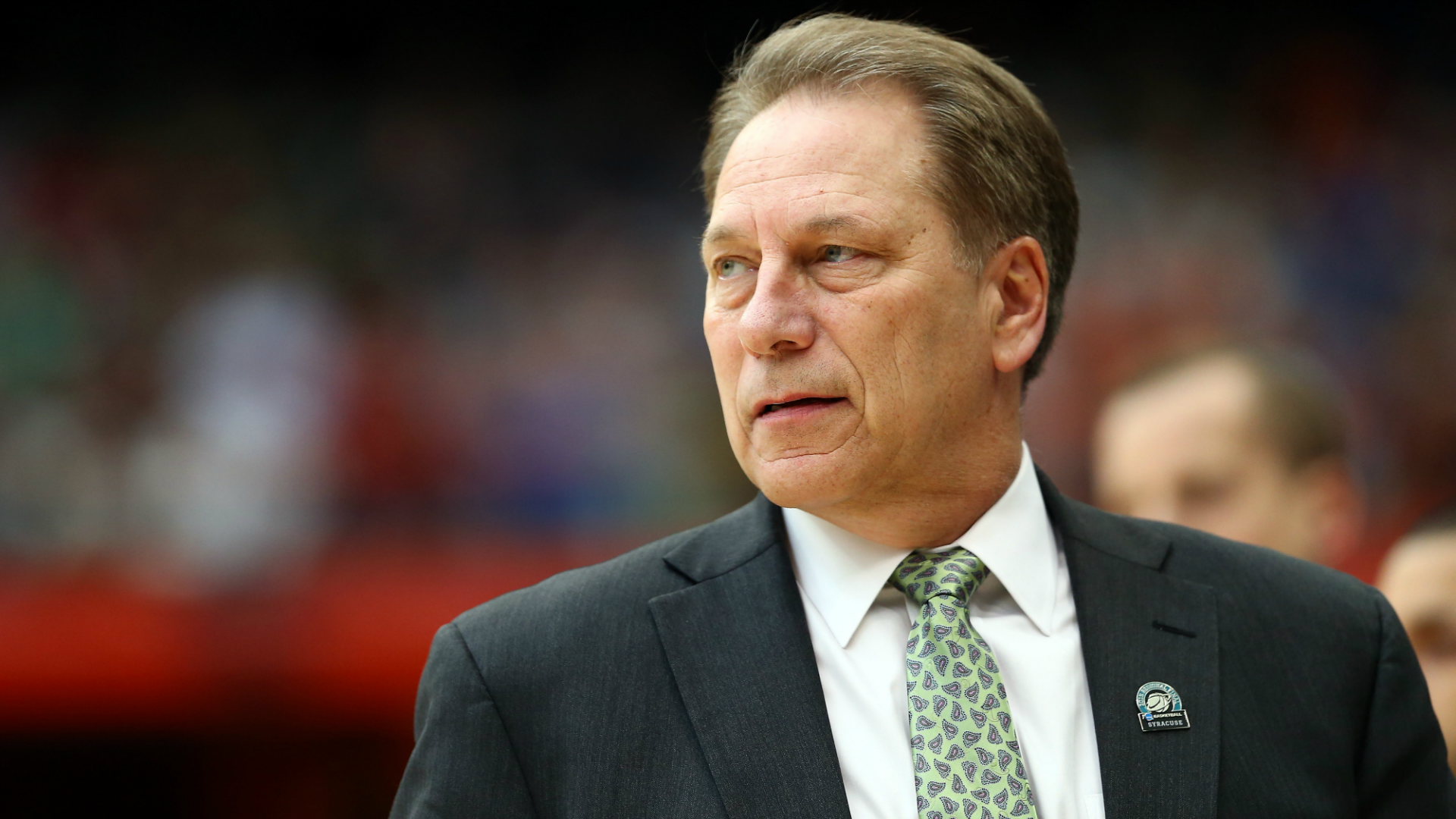 Michigan State, Florida will have 2000 title game rematch this year