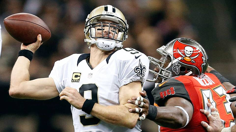 Drew-Brees-092115-USNews-Getty-FTR