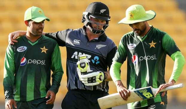 Pakistan - cropped