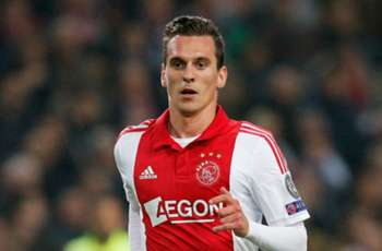 Ajax claims Napoli keen on Milik to replace Higuain