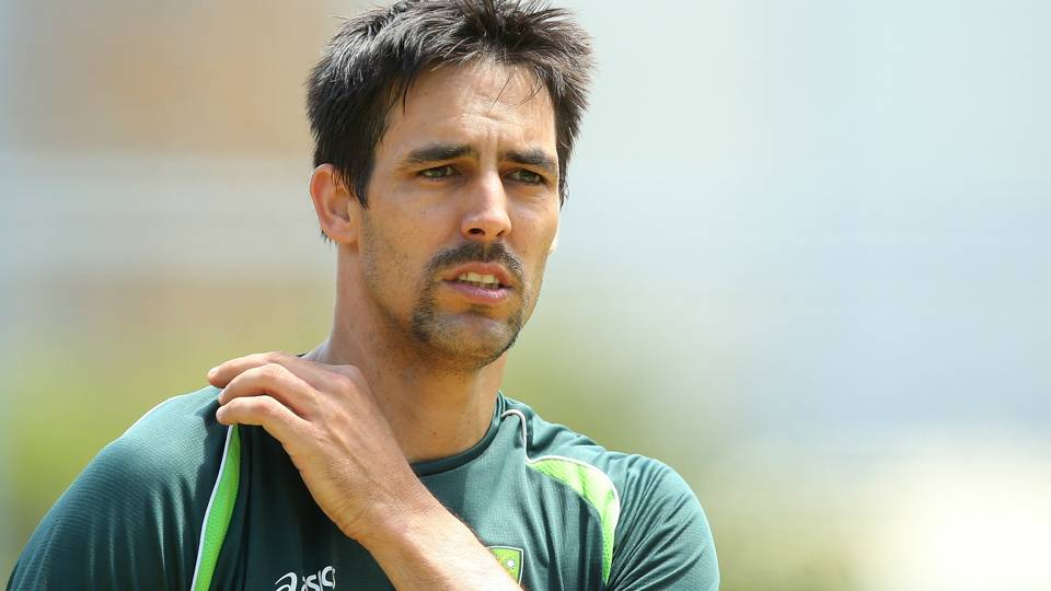 MitchellJohnson-cropped