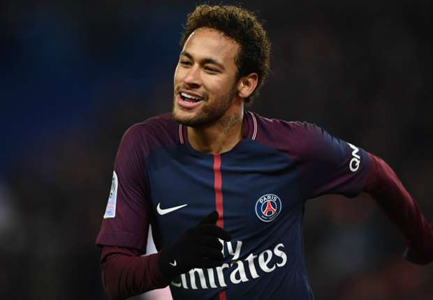 Neymar return date set as PSG prepare to welcome Brazilian back from birthday break