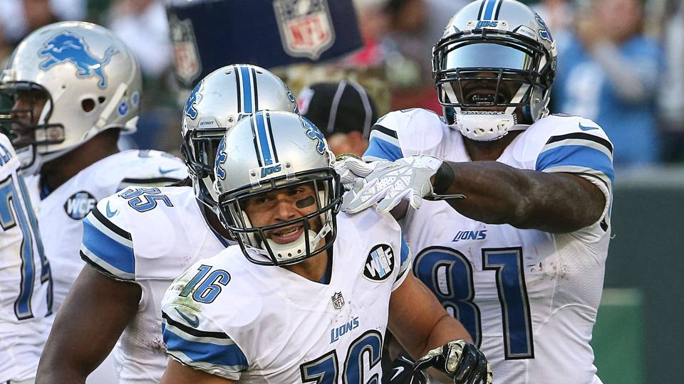 Lance-Moore-Lions-111515-USNews-Getty-FTR