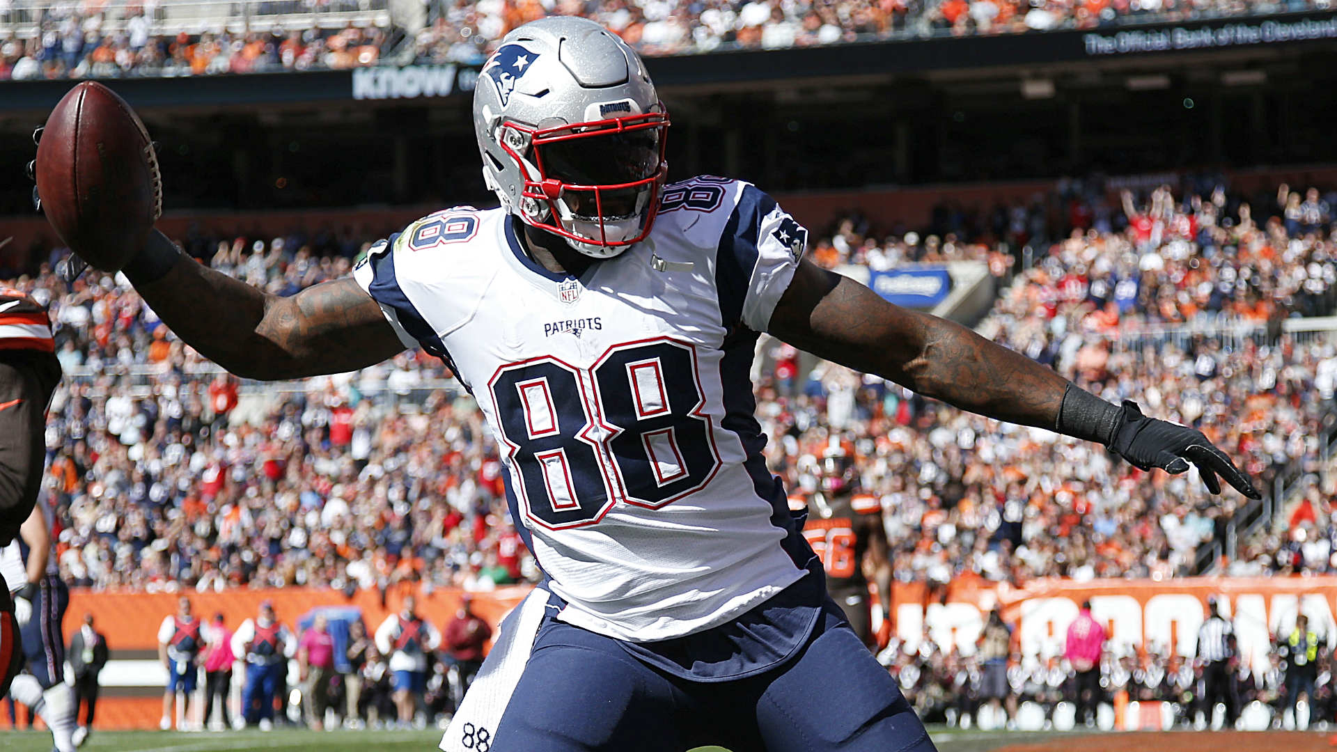 I'm watching The Super Bowl this weekend... Martellus-bennett-101016-usnews-getty-ftr_l1ojtl2b92a1hczw3lttjdy2