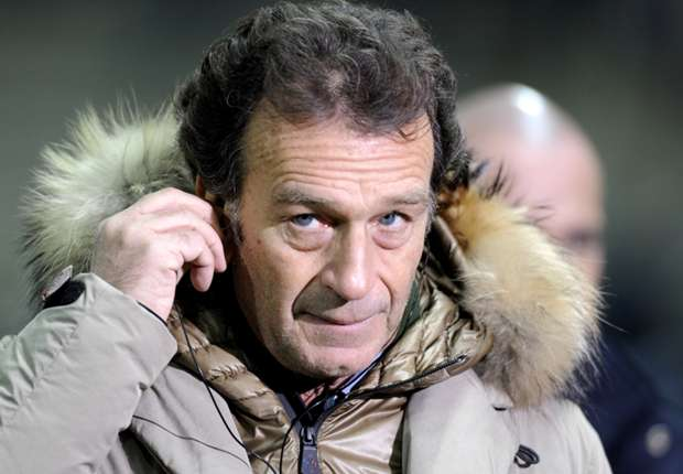 Leeds confirm Cellino-led takeover