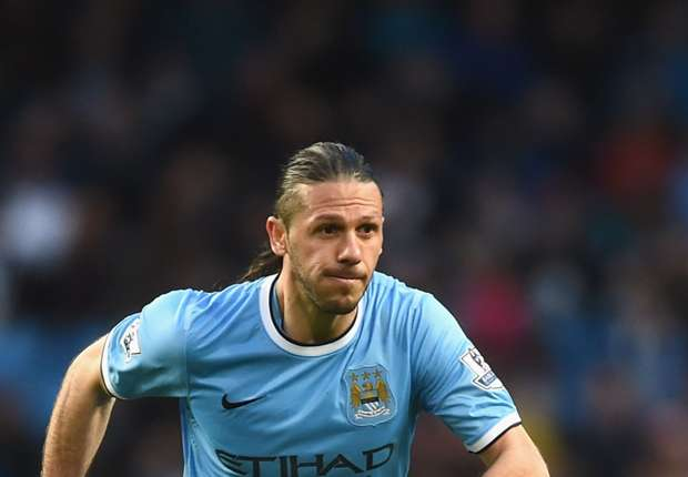 Demichelis surprised at Argentina call-up